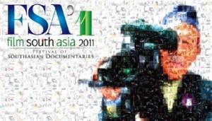 Film Southasia 11